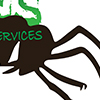 logo of pete's pest removal services